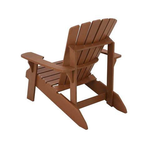 adirondack chair sale adirondack polystyrene plastic patio chair sale today