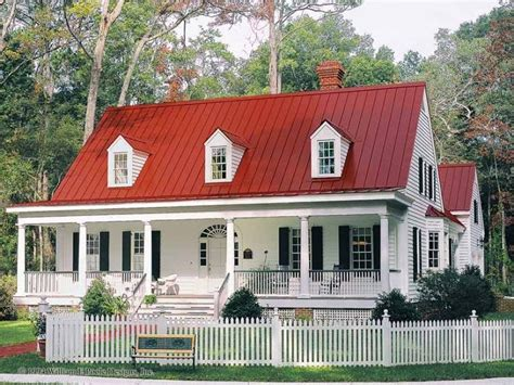 eplans farmhouse eplans farmhouse house plan edisto river cottage 2438