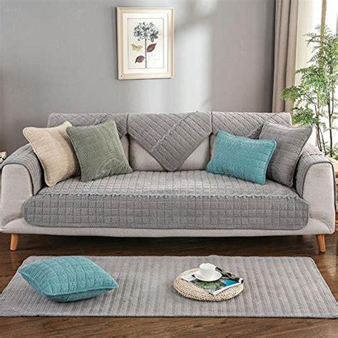 sofakissen und decken kissen polster und andere wohntextilien sofa cushion