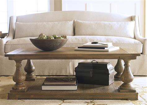 havertys coffee table 17 best images about living room on white rug