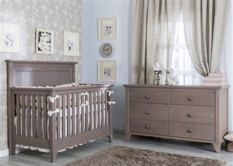 Western Baby Cribs by Li L Deb N Heir Baby Cribs Baby Furniture And