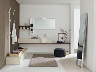 bagni piastrellati moderni arredo per bagni moderni accessori bagno