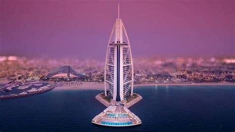 burj al arab images burj al arab launches unique outdoor lifestyle concept