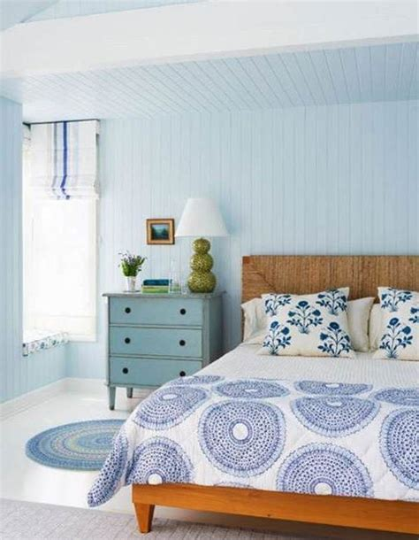 Coastal Bedroom Ideas 10 Cool Inspired Bedroom Interior Design Ideas Interioridea Net