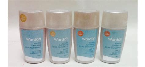 Harga Wardah Concealer harga jual makeup wardah concealer how to rid of acne
