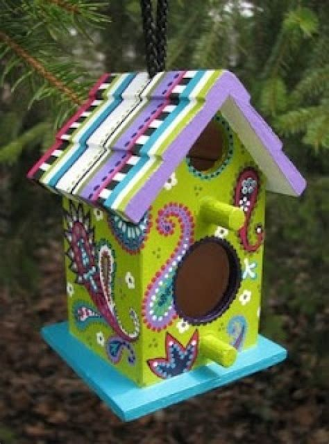 23 diy bird feeder and bird houses ideas to cherish your backyard diy craft ideas gardening
