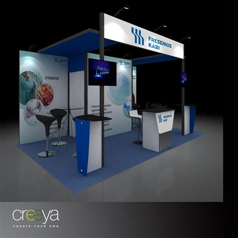 booth design cost 17 best images about trade show exhibit display 10 x20
