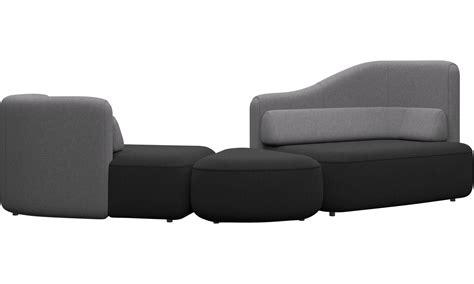 sofas ottawa modular sofas ottawa sofa boconcept