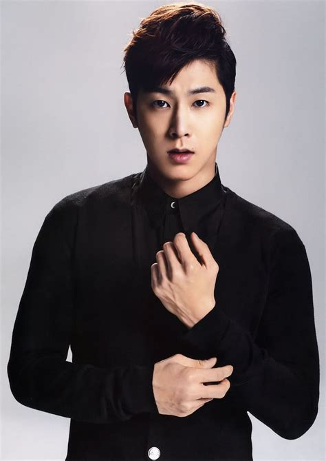 Yunho Uknow 17 best images about jung yun ho u tvxq on
