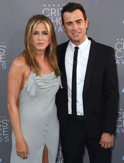 Aniston To Adopt Soon by Aniston Set To Be A They Want This As Soon
