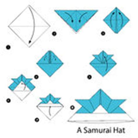 How Do You Make A Paper Pirate Hat - how to make a paper hat stock vector