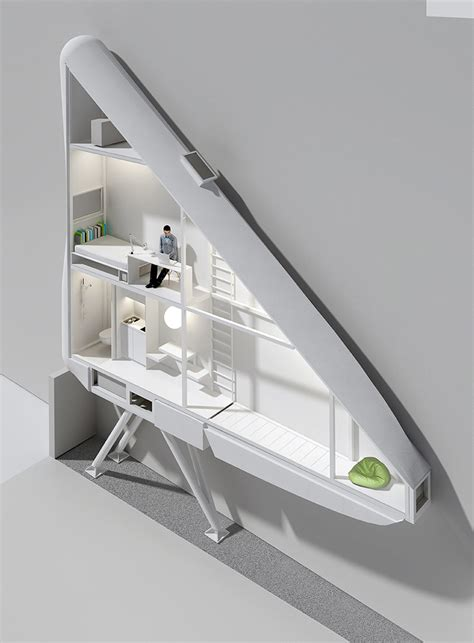 the narrowest house in the world the world s narrowest house is 60 inches wide