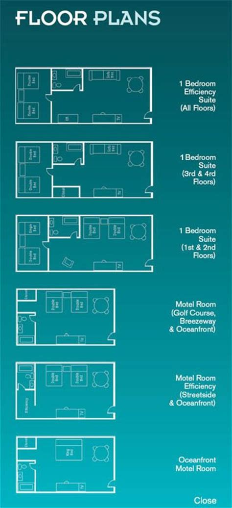 wildwood cers floor plans wildwood cers floor plans 28 images jbc development