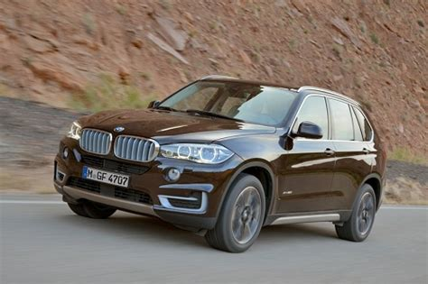 X5 Bmw Used by Used Bmw X5 For Sale Certified Enterprise Car Sales