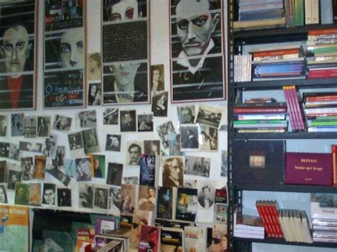 libreria cafoscarina venezia librairie fran 231 aise a venezia libreria itinerari