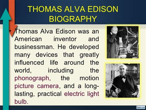 edison biography movie great inventors
