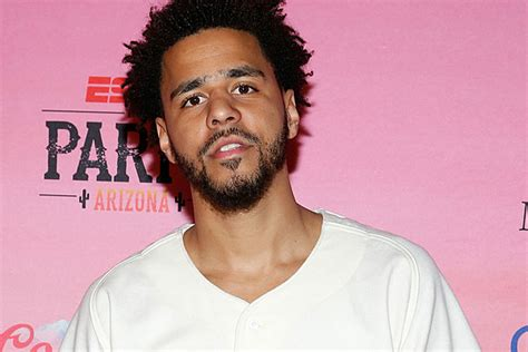 J Cole Calendar J Cole S 2014 Forest Drive Wins Hip Hop Album Of