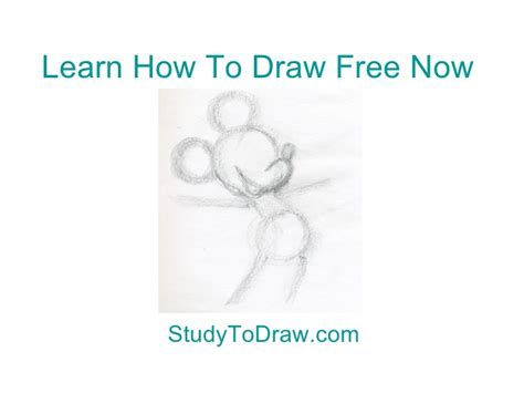 free drawing lessons free pencil drawing lessons
