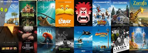 best animated 2013 oscars 2013 oscars a packed animation field presents a field of