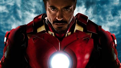 iron man tony stark wallpapers hd wallpapers id 11289 tony stark hd wallpaper movies wallpapers