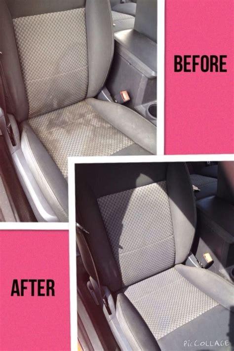 homemade car upholstery cleaner 17 best ideas about car upholstery cleaner on pinterest