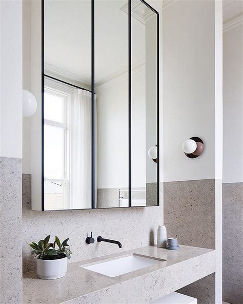 17 best ideas about bathroom mirror cabinet on pinterest new bathroom mirror cabinets with regard to duravit