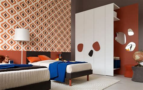 kinder modernes schlafzimmer nauhuri kleiderschrank modern kinder neuesten