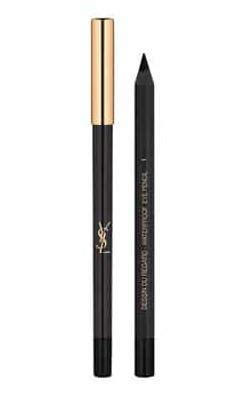 Eyeliner Pensil Merk Pixy 15 merk eyeliner pensil yang wajib wanita ketahui