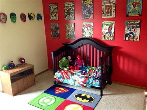 superhero bedroom accessories super hero room comic book room pinterest hero room