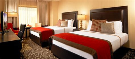 discount las vegas hotels rooms the