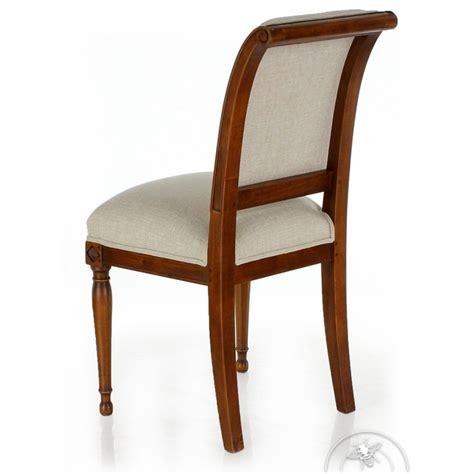 Chaises De Style Ancien by Chaise De Salle 224 Manger Style Ancien Saulaie