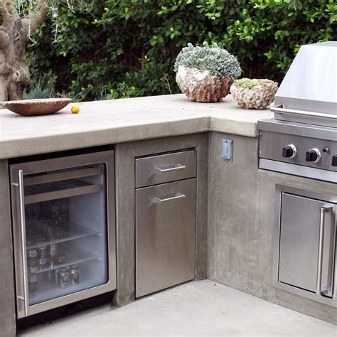 bbq kitchen ideas 13 best images about bbq s on pinterest contemporary