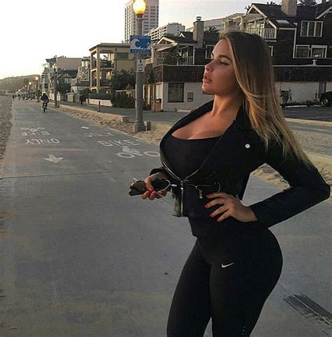 anastasiya kvitko la kim kardashian rusa anastasiya kvitko 232 lei la nuova kim kardashian foto