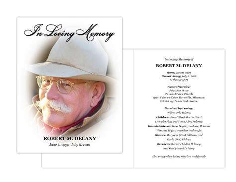 ideas of free obituary templates create obituary with memorial