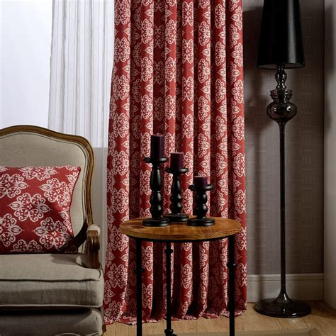 blue red curtains popular blue red curtains buy cheap blue red curtains lots