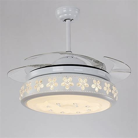 best outdoor ceiling fans with remote best ceiling fan with remote ideas on outdoor