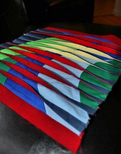 3d Patchwork - best 25 3d quilts ideas on quilt etsy