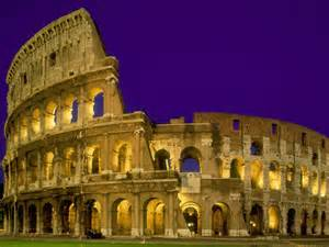 Great places to visit in italy some great places to visit in italy