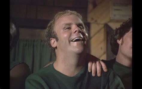 Blockers Actors Pictures Of Dirk Blocker Pictures Of