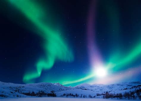where to see northern lights in new york thrilling reykjavik new york holiday save up to 60 on