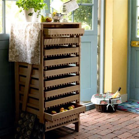 country style pantry create an apple store how to create a country style