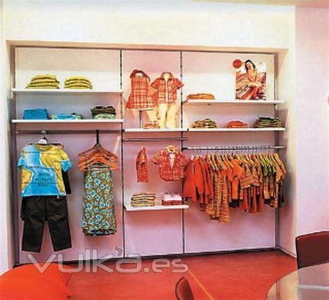 decoracion de tiendas infantiles foto mobiliario tiendas infantiles