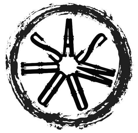 Asmodus Minikin Not Wehe asmodus manufacturers minikin lustro kodama