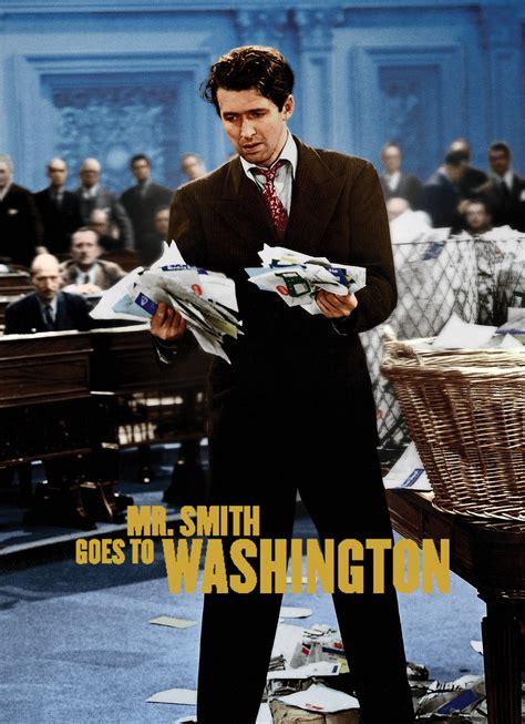 filme stream seiten mr smith goes to washington mr smith goes to washington movie trailer reviews and