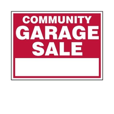 Subdivision Garage Sales by Door Numbers Stickers Door Wiring Diagram And Circuit