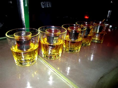 u k teen almost dies after drinking 10 jagerbombs in two hours