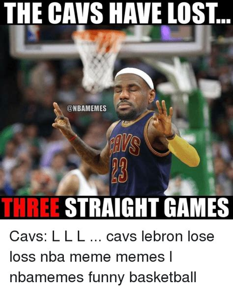 funny lebron memes of 2017 on sizzle cav