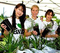 Giveaway Plants Brisbane - green heart fair 2014 brisbane by lynne cargill