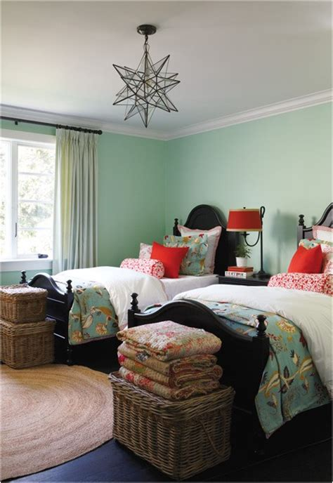 pretty bedroom colors not pink and beautiful teen girl bedrooms exotic house