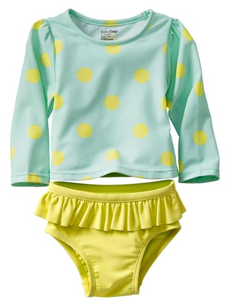 Baby Gap Ori Dress Abu Abu 35 best s in downtown pleasant hill images on babies stuff carters baby boys